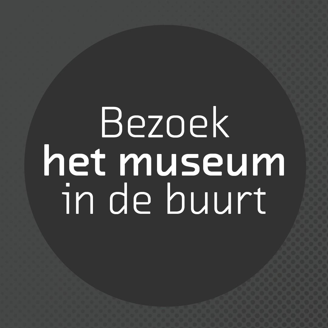 17 juli: Gelredag bij Voerman Stadsmuseum Hattem