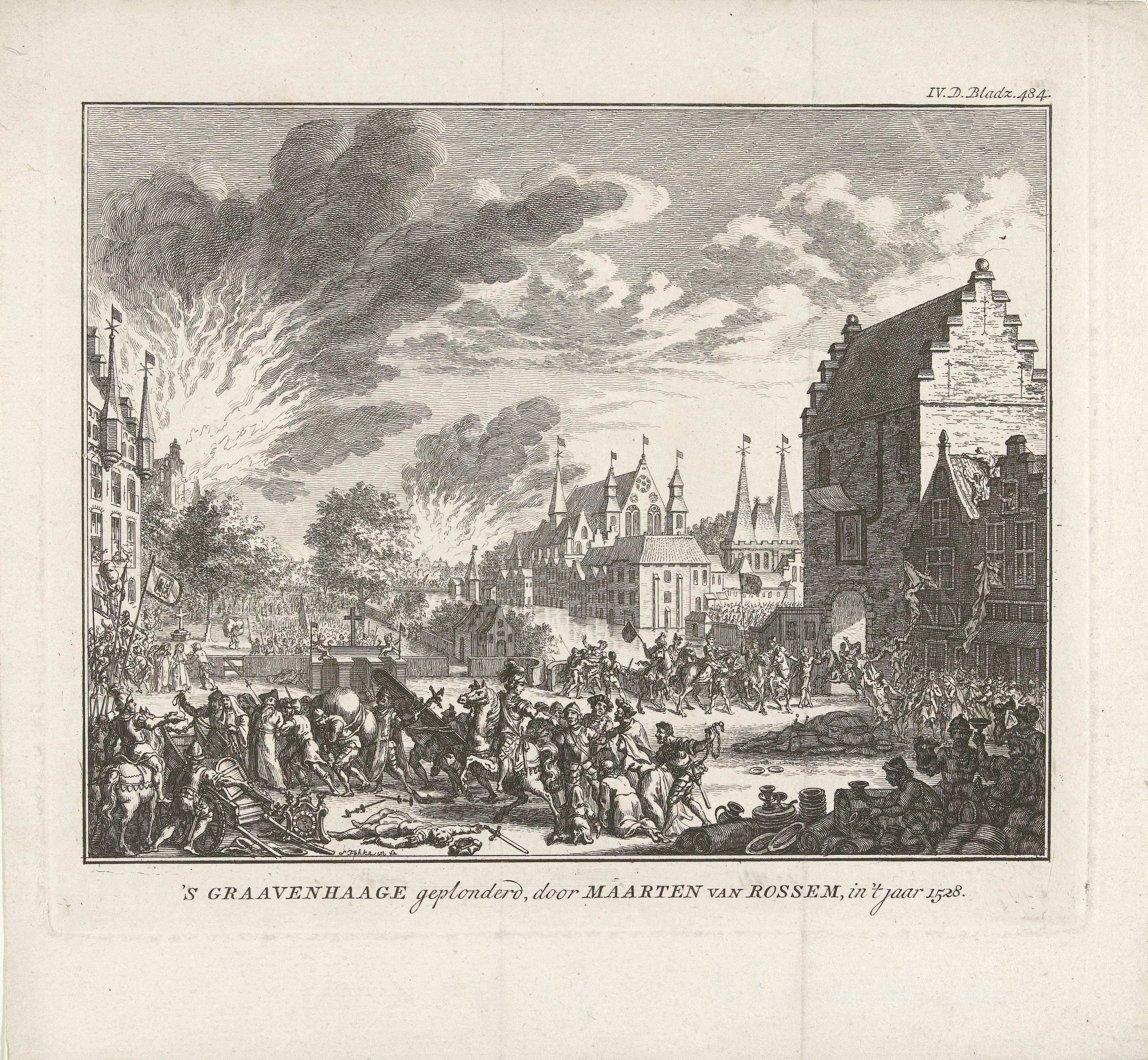 Maarten Van Rossem In Utrecht En Den Haag Mijn Gelderland